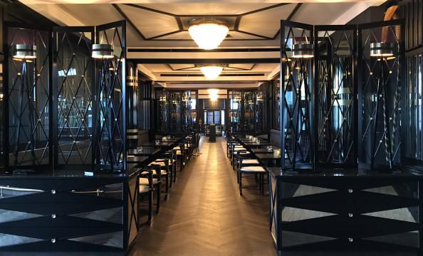 restaurant_cvm_nur_oben.jpg