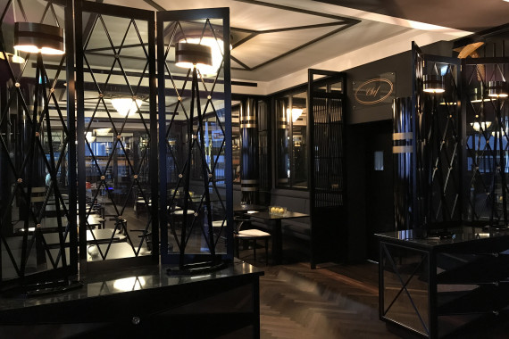 restaurant1_neu.jpg